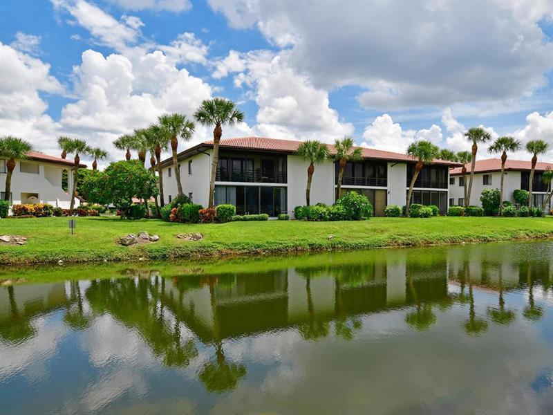 3500 EL CONQUISTADOR 336, BRADENTON, FL, 34210