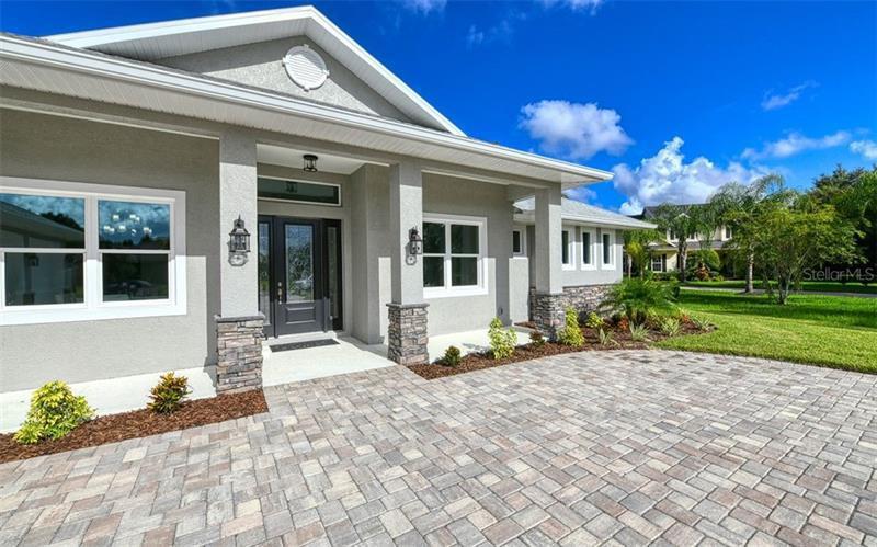 14307 E 22ND, BRADENTON, FL, 34212