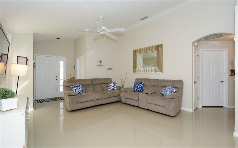 3810 DAY BRIDGE, ELLENTON, FL, 34222