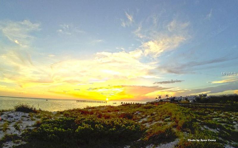 231 WHITE MARSH, ROTONDA WEST, FL, 33947