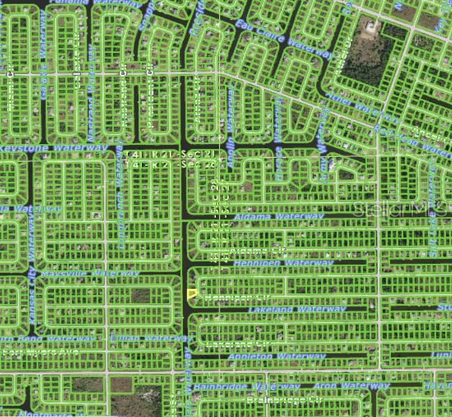 15288 HENNIPEN, PORT CHARLOTTE, FL, 33981