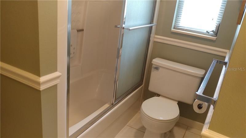 2660 TITANIA, ENGLEWOOD, FL, 34224