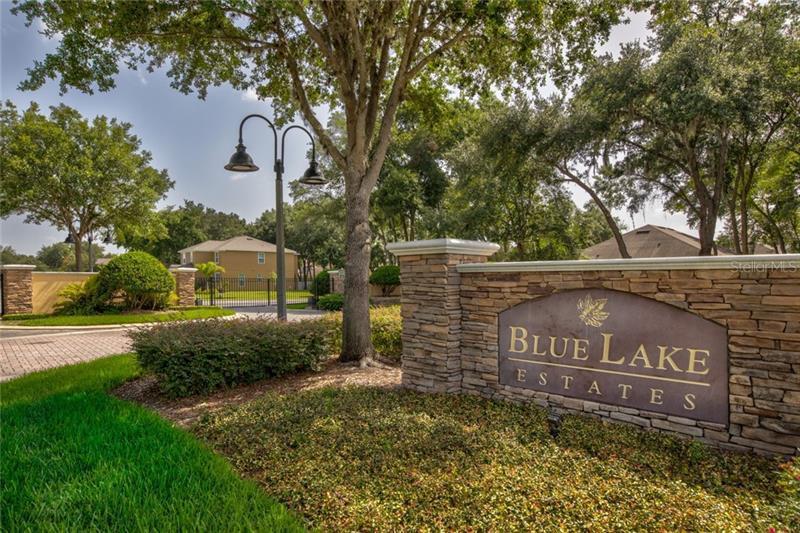 3776 BLUE CROWN, EUSTIS, FL, 32736