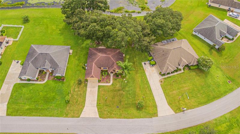 5302 COUNTY ROAD 125, WILDWOOD, FL, 34785