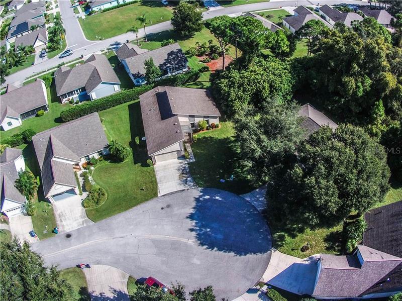 342 FALLING WATERS 173, ENGLEWOOD, FL, 34223