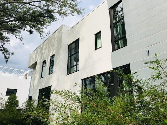 O5444721 Winter Park Waterfront Condos, Condo Buildings, Condominiums FL
