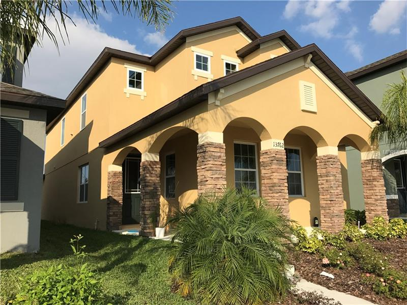 O5475421 Summerport Windermere, Real Estate  Homes, Condos, For Sale Summerport Properties (FL)