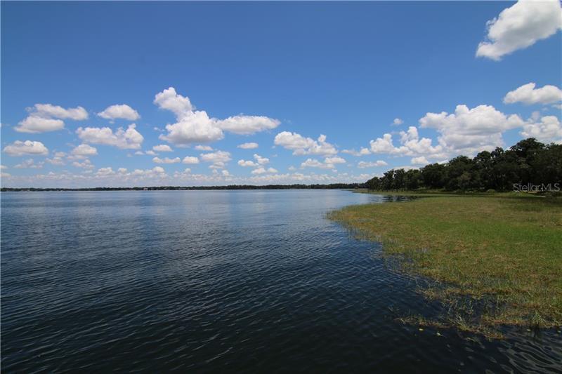 O5518721 Kelso On Lake Butler Windermere, Real Estate  Homes, Condos, For Sale Kelso On Lake Butler Properties (FL)
