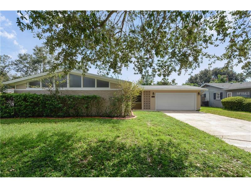 O5537321 Winter Park Winter Park, Real Estate  Homes, Condos, For Sale Winter Park Properties (FL)