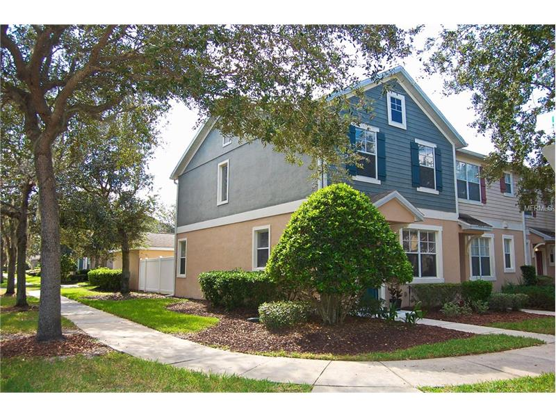 O5546321 Lakes Of Windermere Windermere, Real Estate  Homes, Condos, For Sale Lakes Of Windermere Properties (FL)