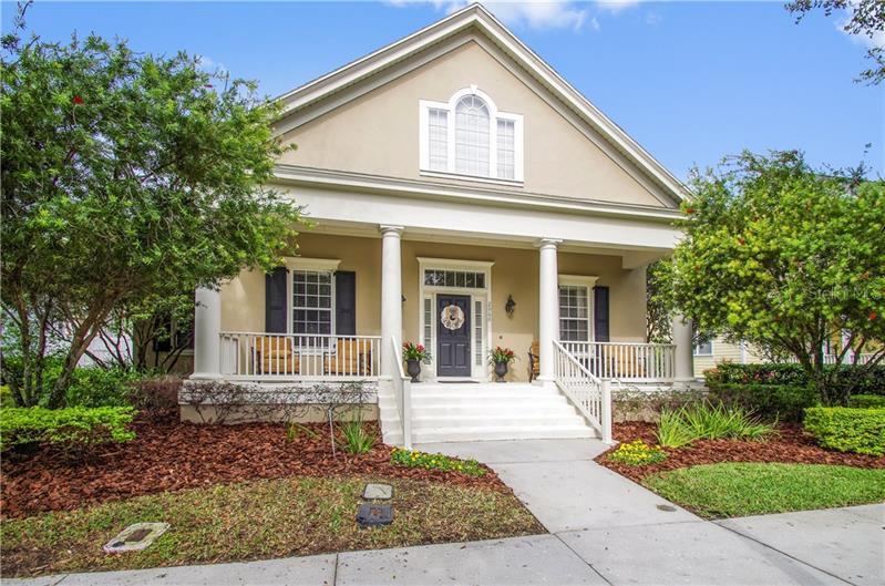 O5547121 Baldwin Park Orlando, Real Estate  Homes, Condos, For Sale Baldwin Park Properties (FL)