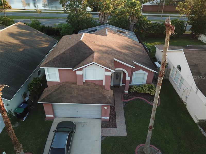 O5548921 Orlando Short Sales, FL, Pre-Foreclosures Homes Condos