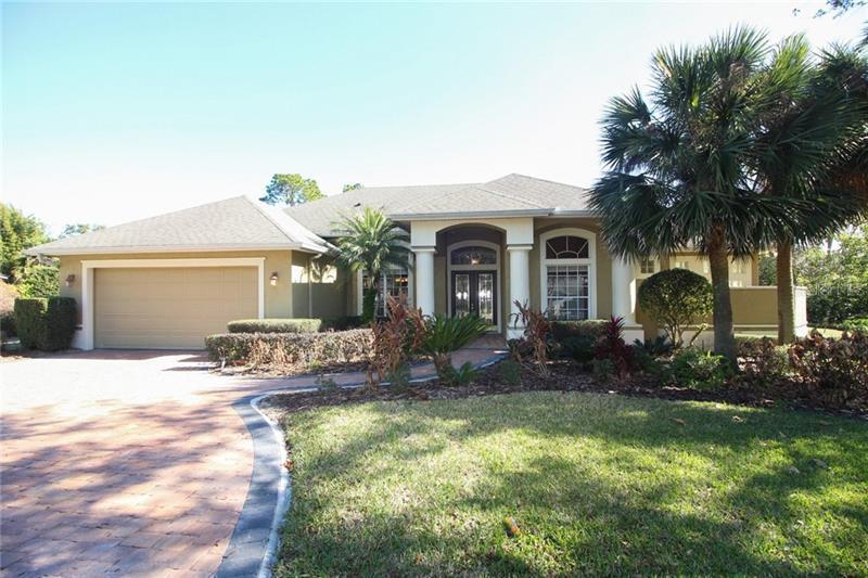 O5557821 Bristol Park Orlando, Real Estate  Homes, Condos, For Sale Bristol Park Properties (FL)