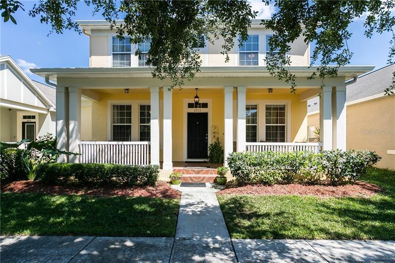 O5702321 Avalon Park Orlando, Real Estate  Homes, Condos, For Sale Avalon Park Properties (FL)