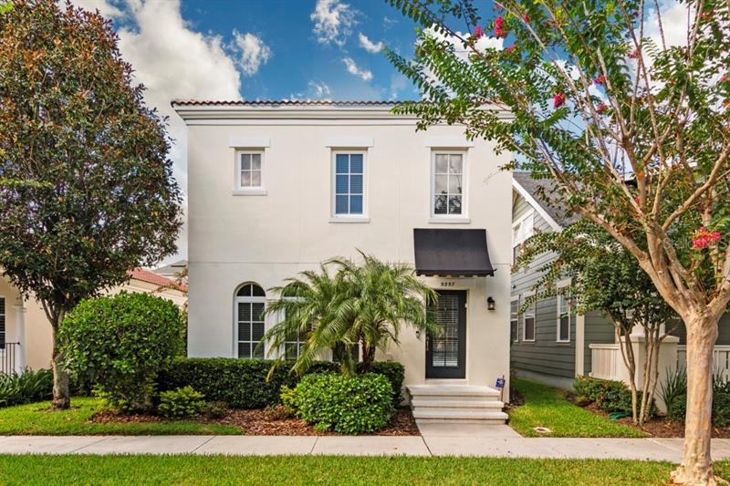 O5707721 Baldwin Park Orlando, Real Estate  Homes, Condos, For Sale Baldwin Park Properties (FL)