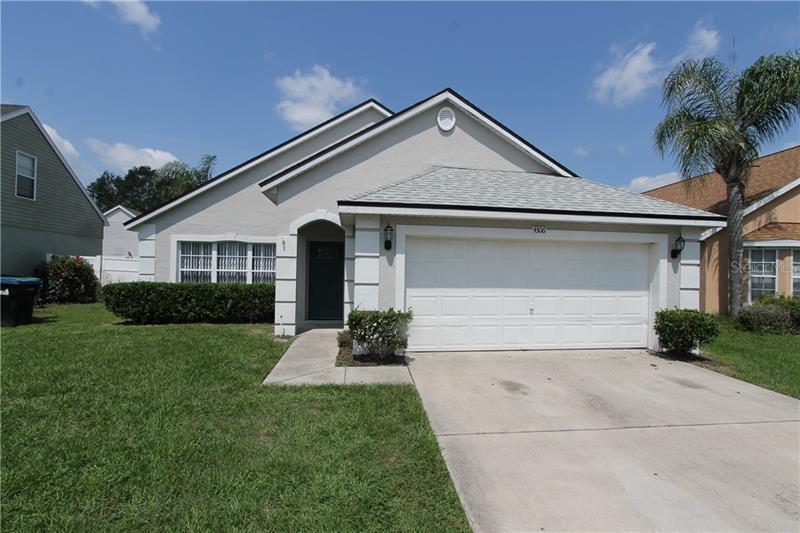 4306  WILLOWCREST,  ORLANDO, FL