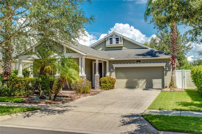 O5719721 Summerport Windermere, Real Estate  Homes, Condos, For Sale Summerport Properties (FL)