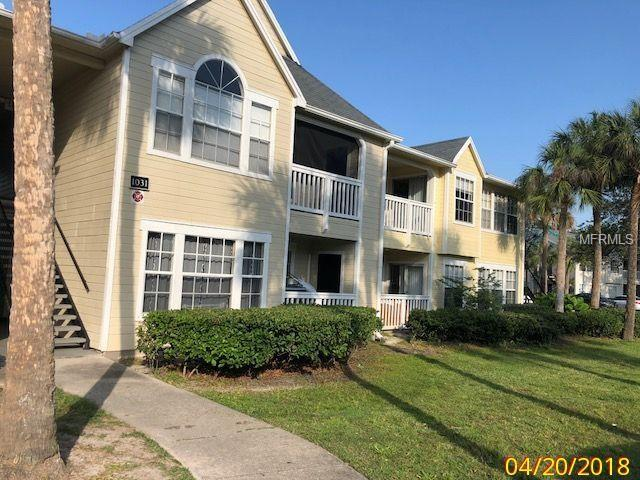 Orlando Condos Condo Sales Fl Condominiums Apartments