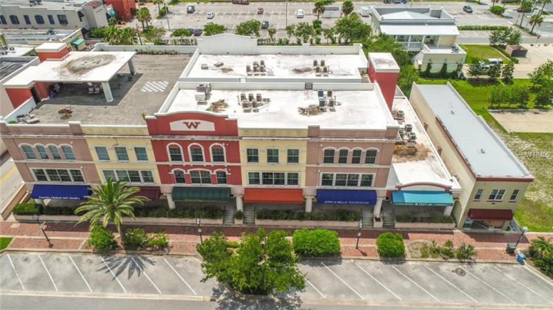 123 MAGNOLIA, DAYTONA BEACH, FL, 32114