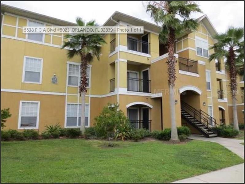 O5733721 Orlando Rentals, Apartments for rent, Homes for rent, rental properties condos