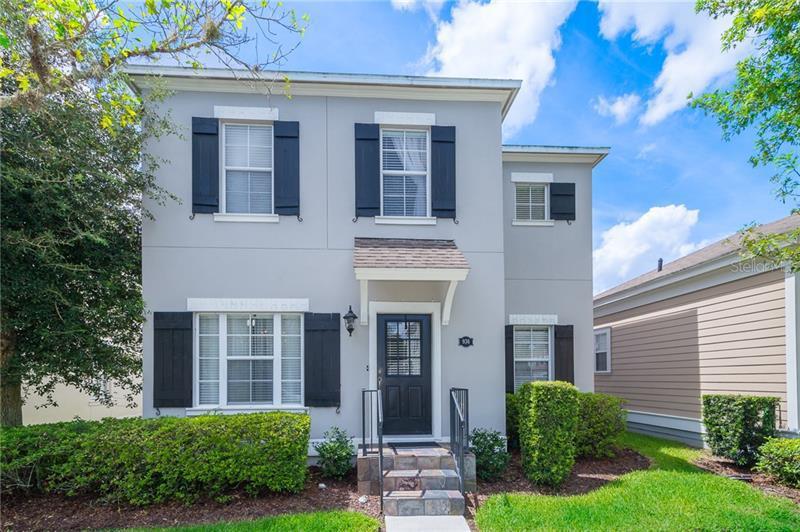O5734121 Celebration Homes, FL Single Family Homes For Sale, Houses MLS Residential, Florida