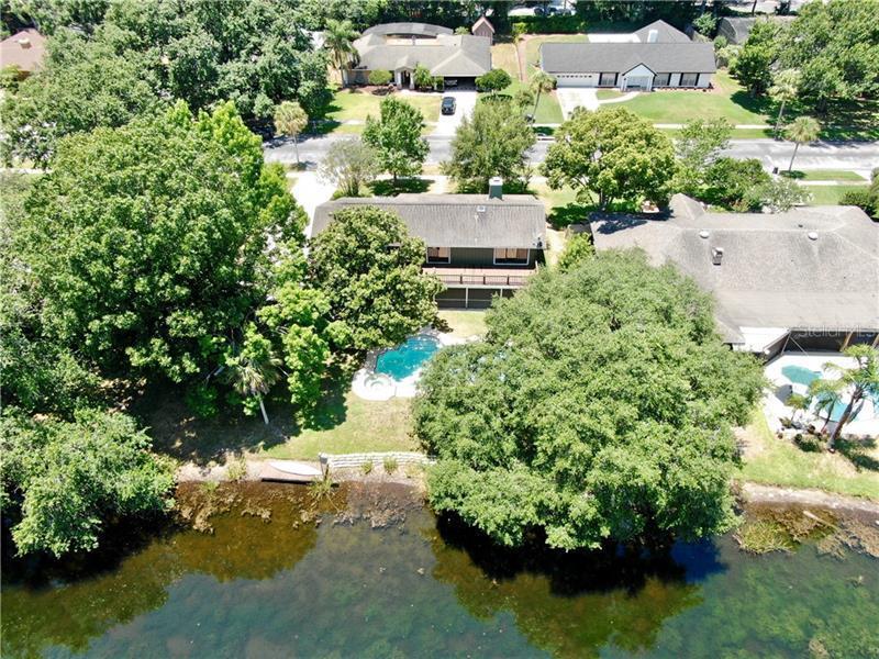140 LAKE DESTINY, ALTAMONTE SPRINGS, FL, 32714
