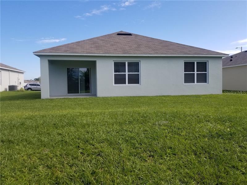 988 SUMMER GLEN, WINTER HAVEN, FL, 33880