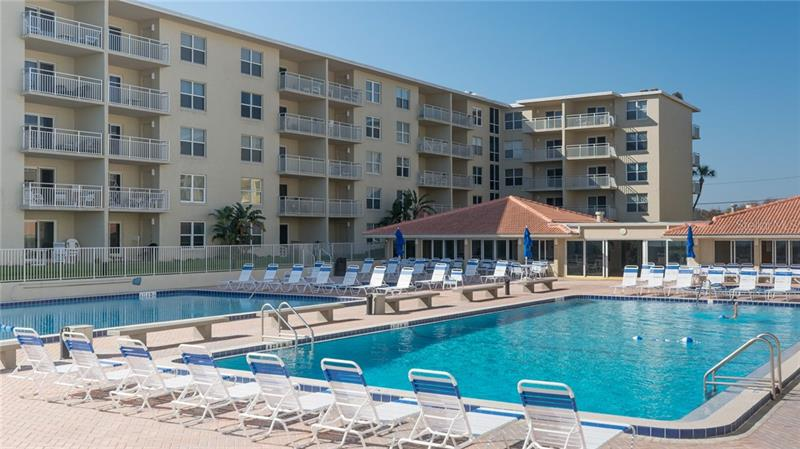 4151 S ATLANTIC 409, NEW SMYRNA BEACH, FL, 32169