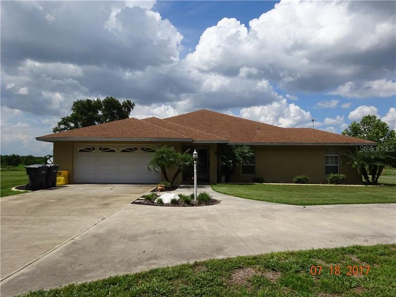 1601  CONNER,  LAKE WALES, FL