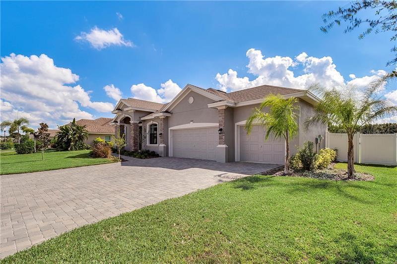 , WINTER HAVEN, FL, 33881