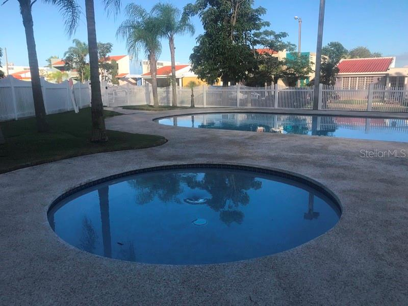 Urb. Quint LEONIDES TOLEDO K-12, CAYEY, FL, 00736
