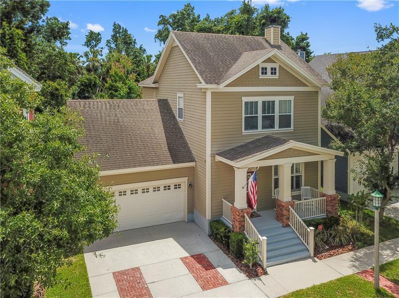 S5003921 Celebration Homes, FL Single Family Homes For Sale, Houses MLS Residential, Florida