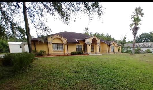S5007221 Kissimmee Foreclosures, Fl Foreclosed Homes, Bank Owned REOs