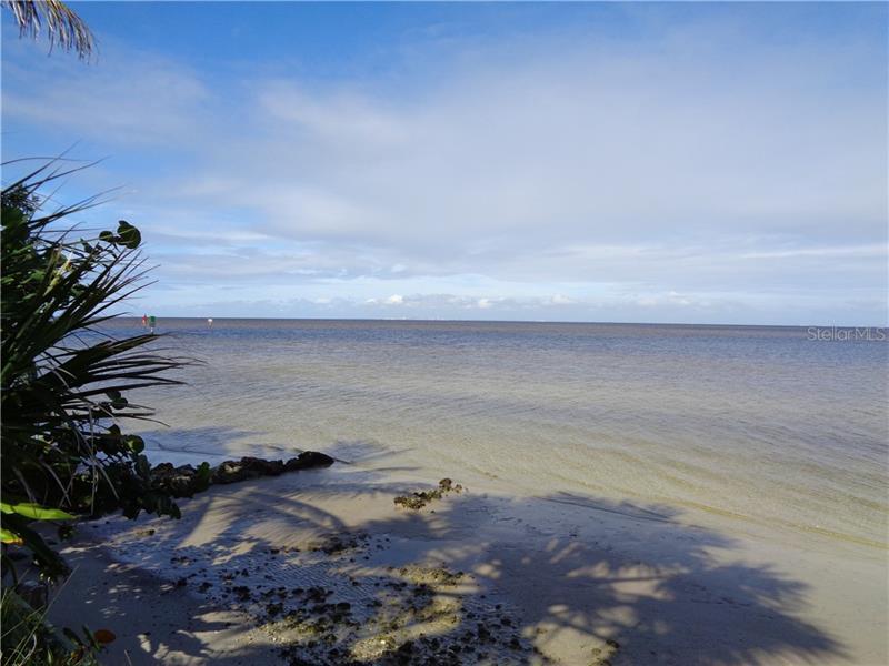 1013 SYMPHONY ISLES, APOLLO BEACH, FL, 33572
