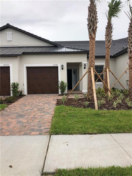 10381  ECHO DOCK,  SAN ANTONIO, FL