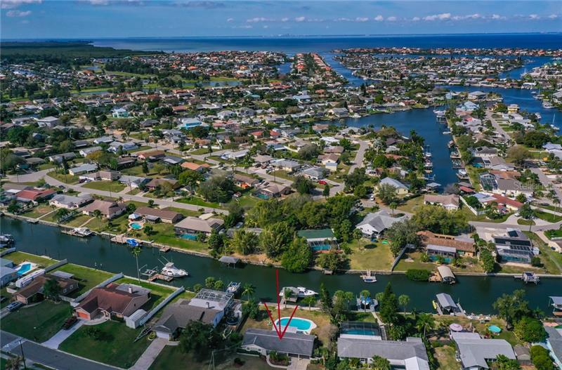 6336 FLAMINGO, APOLLO BEACH, FL, 33572