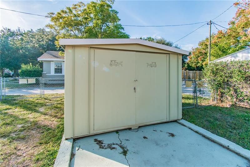600 N 28TH, ST PETERSBURG, FL, 33713