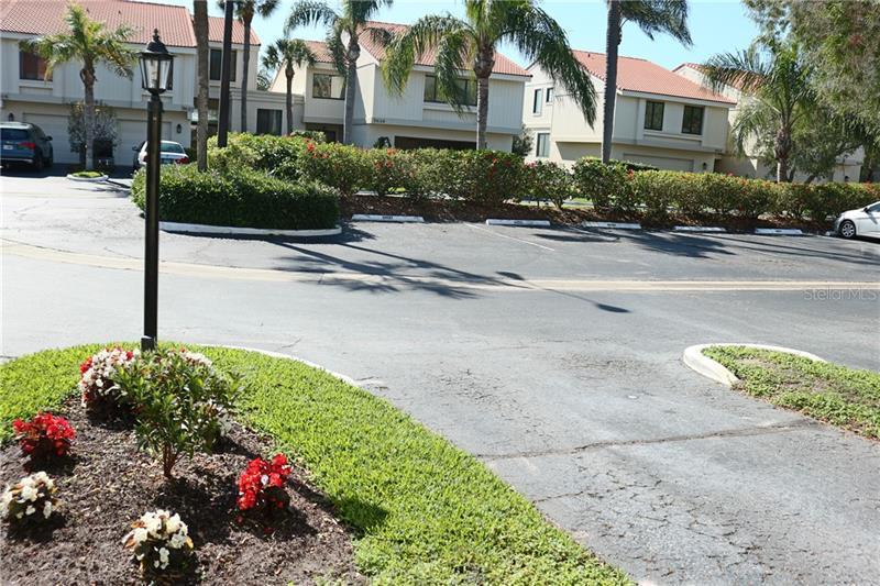 5613 S ESCONDIDA 9, ST PETERSBURG, FL, 33715