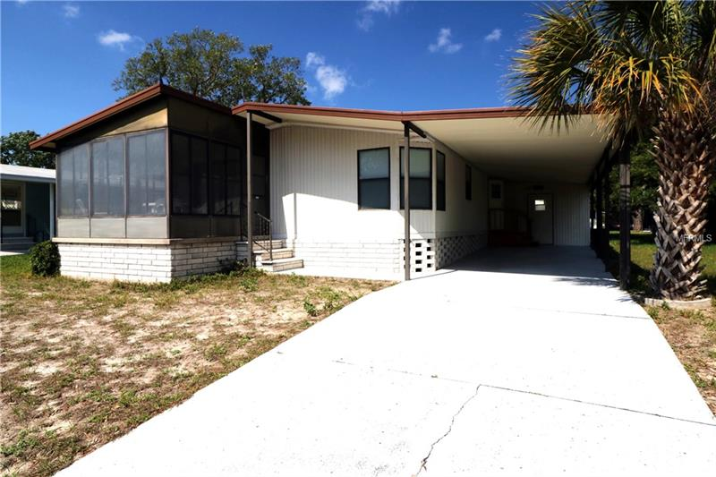 16831  OLIVAUD,  HUDSON, FL