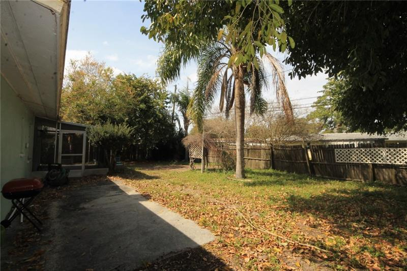 5219 N 14TH, ST PETERSBURG, FL, 33710