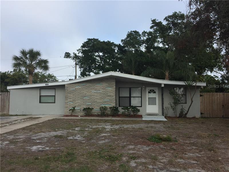 6331 W 26TH,  BRADENTON, FL