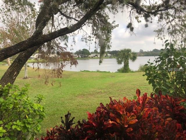 731 OAKVIEW, BRADENTON, FL, 34210