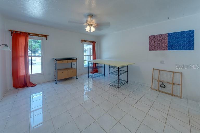 1105 W 4TH, PALMETTO, FL, 34221
