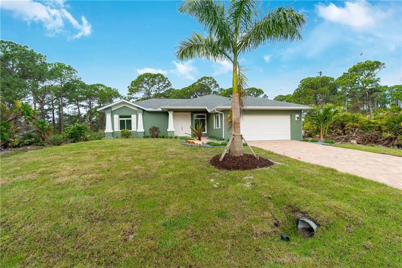 3351  RANDY,  PORT CHARLOTTE, FL