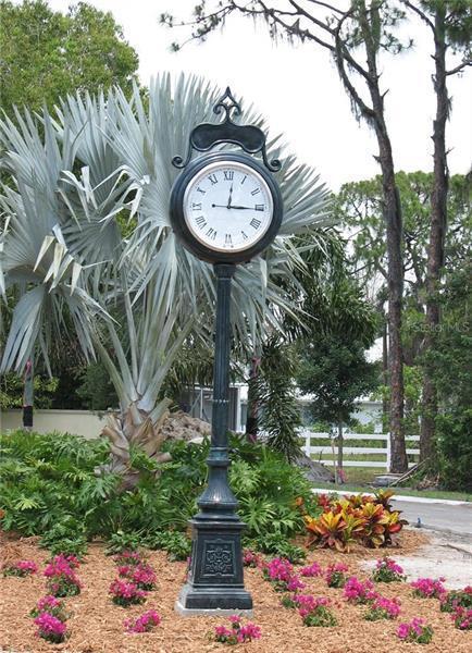 8041 WEYERS, ENGLEWOOD, FL, 34224