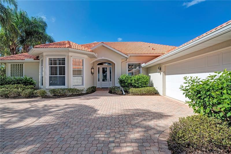 3081  RIVERSHORE,  PORT CHARLOTTE, FL