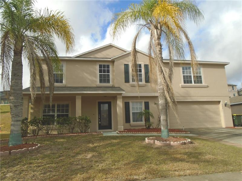 G4851588 Clermont Foreclosures, Fl Foreclosed Homes, Bank Owned REOs