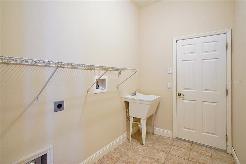 4203 WILLIAMS, FRUITLAND PARK, FL, 34731