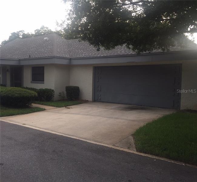 O5490488 Orlando Homes, FL Single Family Homes For Sale, Houses MLS Residential, Florida