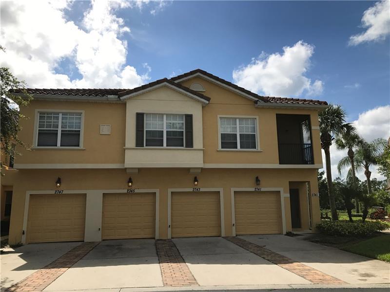 O5523988 Kissimmee Waterfront Condos, Condo Buildings, Condominiums FL